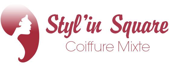 Coiffeur Mixte à Verrières Le Buisson Salon De Coiffure Stylin Square