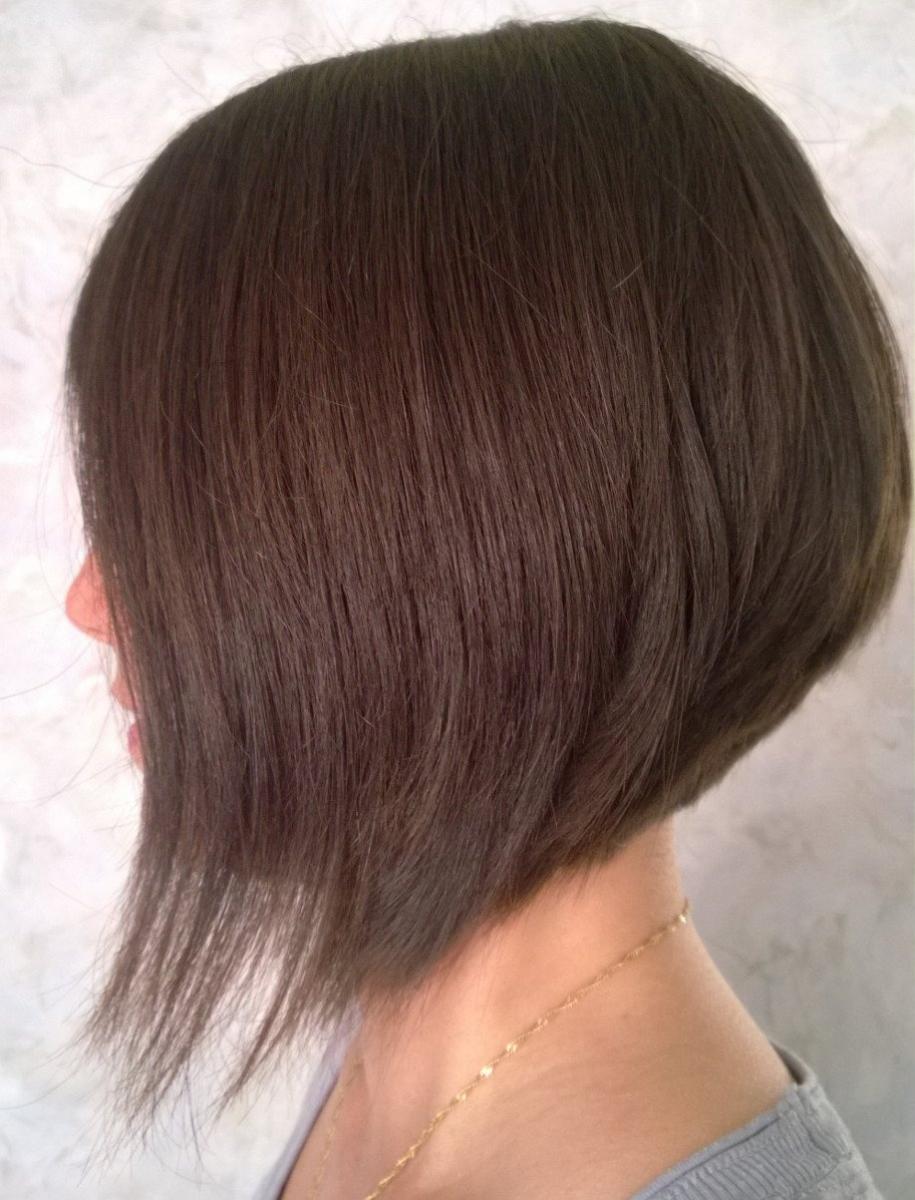 coiffeur femme coupe couleur 91370 verri res le buisson. Black Bedroom Furniture Sets. Home Design Ideas